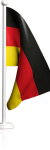 deutschland_germany_flagge-modern-railways